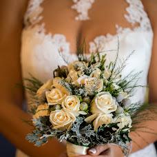 Wedding photographer Genny Borriello (gennyborriello). Photo of 18.12.2017