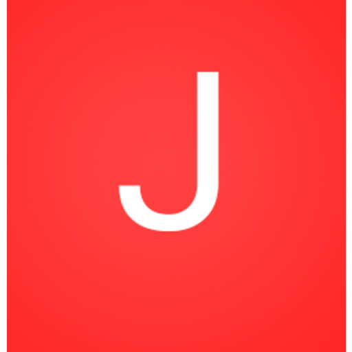 Java Samples Pro