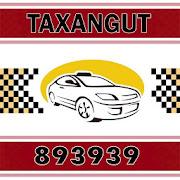 App-Taxa 499-499
