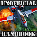 Handbook for Empires & Allies icon
