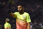 Riyad Mahrez explique ses débuts compliqués à Manchester City