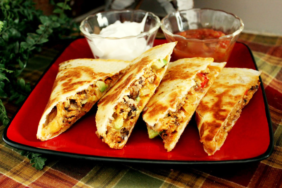 Best Mexican Restaurants Central Nj