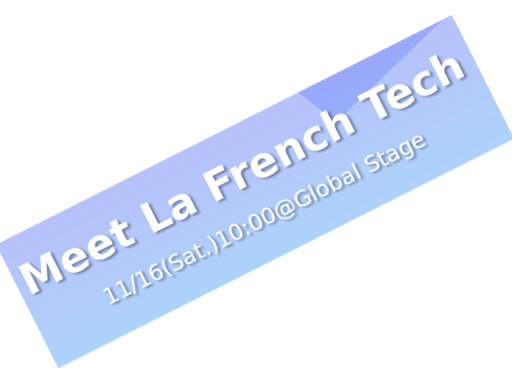 meet la french tech