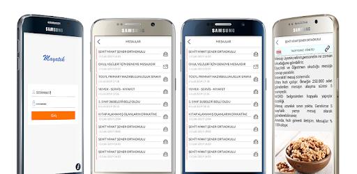 Szingapúr randevú iphone app