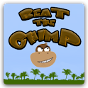 Beat the Chimp icon