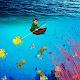 Fishing Fun (game)