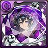 星夜の花嫁・ペルセポネの指輪