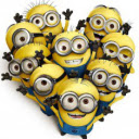 Minion Rush New Tab & Wallpapers Collection Icon