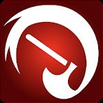 Barbarian Calculator Icon