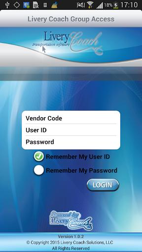 iGroup Access