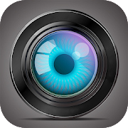 App Photo Director Photo Editor App APK for Windows Phone