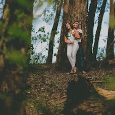 Wedding photographer Benjamin Guardia (guardia). Photo of 20.10.2015