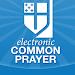 electronic Common Prayer icon