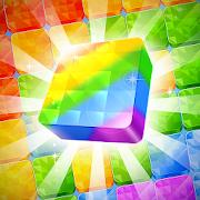 Unblock - block puzzle icon