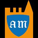 Fête Médiévale d'Agneaux icon