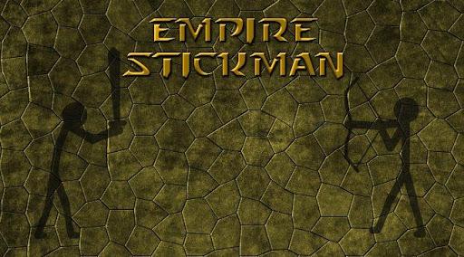 Empire Stickman