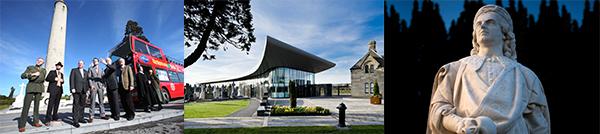 glasnevin-museum