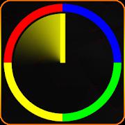 Rainbow Switch APK for Ubuntu