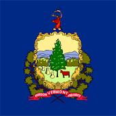Vermont News
