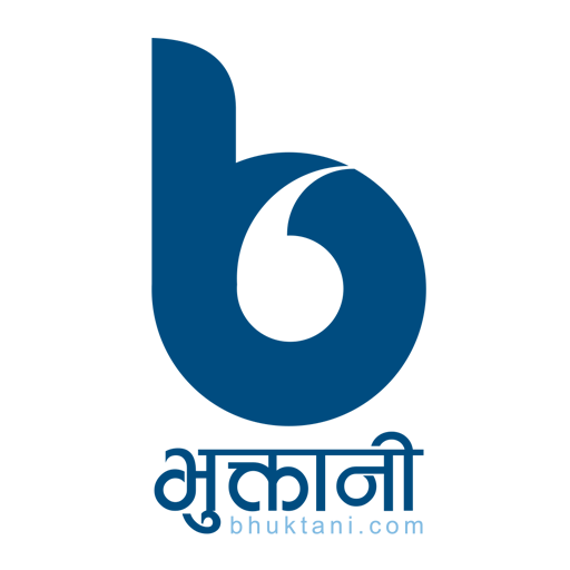 Bhuktani file APK Free for PC, smart TV Download