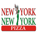 Ny Ny Pizza icon