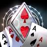 com.Kava.PokerLife