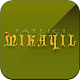 Download TATLICI MIKAYIL For PC Windows and Mac