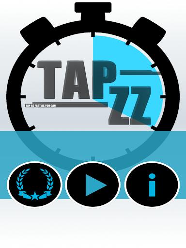 Tapzz