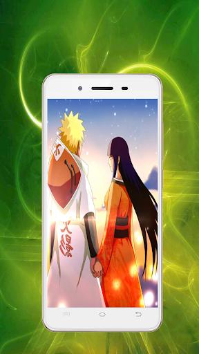 Download Naruto And Hinata Wallpaper Hd Google Play Softwares