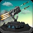 Modern Warzone Strike - Attack