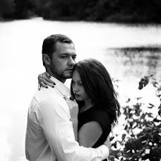Wedding photographer Sergey Sevastyanov (SergSevastyanov). Photo of 03.09.2014