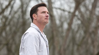 Rectify Season 2 (Trailer)