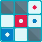 Match Tiles - Sliding Puzzle Game