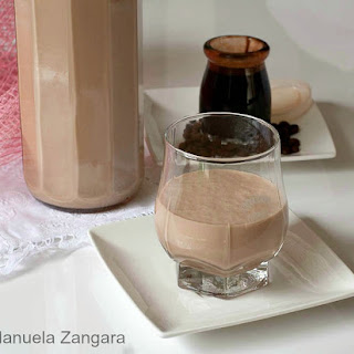 Homemade Baileys Condensed Milk Recipes.