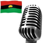 Biafra24 Icon