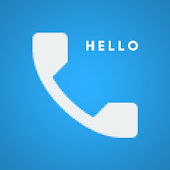 Hello - Simplified Call Filter and Caller Id (Unreleased)