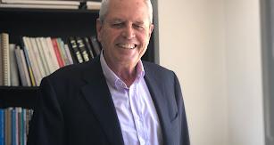 José Carmelo Jorge blanco será alcalde.