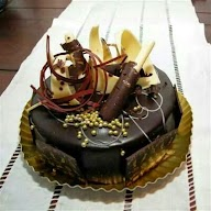 New Ashoka Sweets photo 2