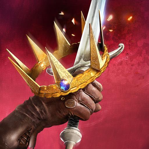 عصر الملوك