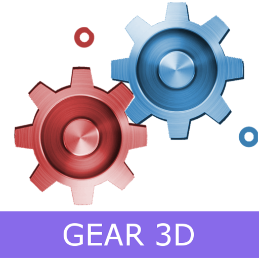 Gear Design For Engineers