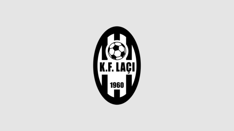 Watch KF Laçi live