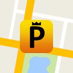 ParKing Premium: Find my car - Automatic 5.0p (Paid)