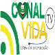 Canal Vida Tv Download for PC Windows 10/8/7