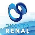 Encontro Renal 2019