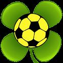 BettingTips icon