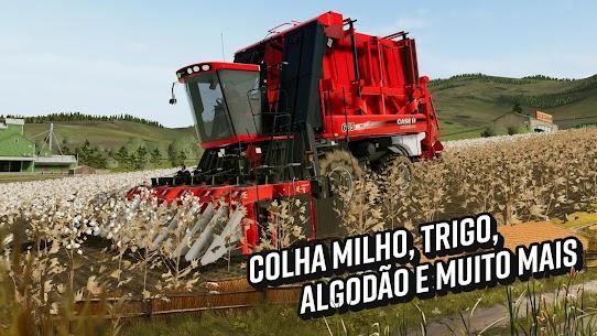 Farming Simulator 20 Apk Mod Dinheiro Infinito 4