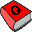 넌센스 초성 퀴즈 icon