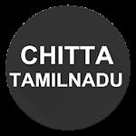 Tamilnadu Chitta/Patta Icon