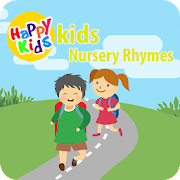 ABC Kids English Poems: Stories Nursery Rhymes