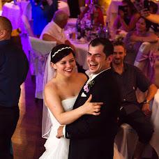Hochzeitsfotograf Nenad Becarevic (NenadBecarevic). Foto vom 15.04.2019